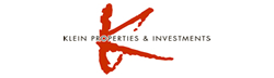 Klein Properties & Investments
